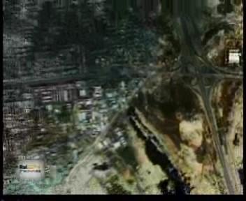 FallujahAerialPhoto.jpg