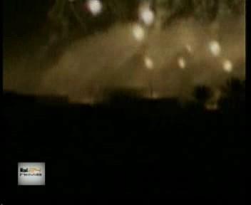 FallujahRainingFire.jpg