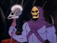 photo: Evil Lord Skeletor