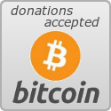 bitcoin-donations-accepted