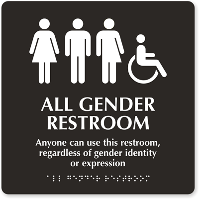 Rad Geek People's Daily 484848 Auburn SGA Resolution For Extraordinary Unisex Bathroom